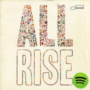 Jason Moran, All Rise