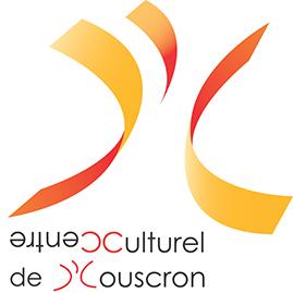 Centre culturel de Mouscron