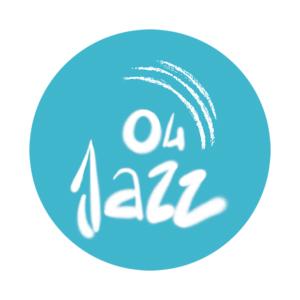 Open-Music Club