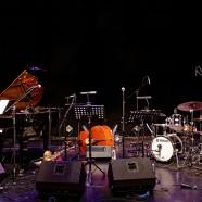 Les one shots de Jazzques : Achetez de la musique!