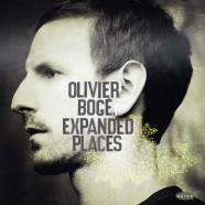 Olivier Bogé, Expanded Places