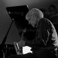 Reims Jazz Festival, jazz pour tous