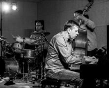 Paul Stark et Jonas Linnemann : Improvisations autour de la musique classique