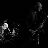 Jazz à Liège, nouvel élan !