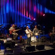 Clap 30 pour le Saint-Jazz-Ten-Noode