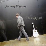 Jacques Pirotton : Stringly 612