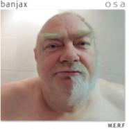 Banjax, Osa