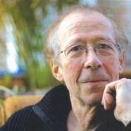 Jacques Mahieux, So Long…