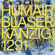 Humair, Blaser & Känzig, 1291