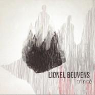 Lionel Beuvens, Trinité