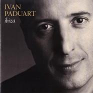 Ivan Paduart, de Bacharach à Ibiza