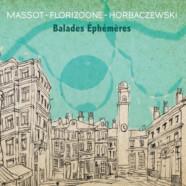 Massot – Florizoone – Horbaczewski