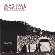 Jean-Paul Estiévenart, Wanted