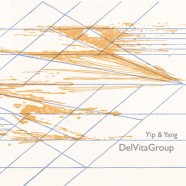 DelVita Group, Yip & Yang