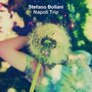 Stefano Bollani, Napoli Trip