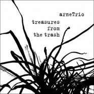 Arne Trio, Treasures From The Trash