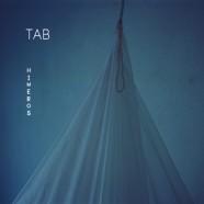 TAB Trio, Himeros