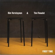 Kim Versteynen & Tim Finoulst, First Time