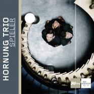 Hornung Trio, Der Spieler