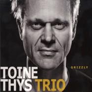 Toine Thys Trio, Grizzly