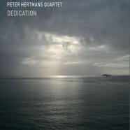 Peter Hertmans Quartet, Dedication