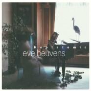 Eve Beuvens, Heptatomic