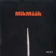 MikMâäk (Werf)