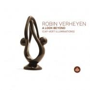 Robin Verheyen, A Look Beyond