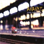 Ananke, Stop That Train