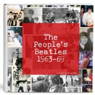 The People's Beatles, 1963-1969