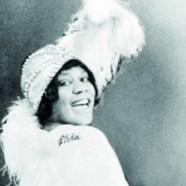 Angela Davis, Blues et Féminisme Noir