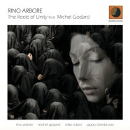 Rino Arbore, The Roots Of Unity