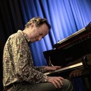 Ivan Paduart: l'art de l'écoute