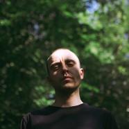 Julien Tassin: objectif lune