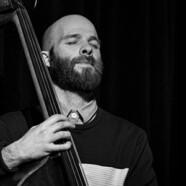 #UnitedWeJazz: le jazz belge à l'honneur du 8 au 14 février