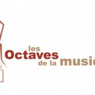 Octaves de la Musique 2015
