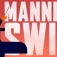 Manneken Swing : Stan Brenders