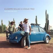 Giuseppe Millaci & Vogue Trio