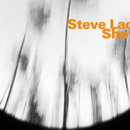 Steve Lacy, Shots (+ Spotify)