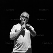 Le jazz, la radio, la crise : Xavier Prévost sur le cas français.