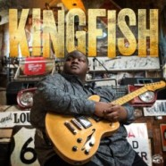Christone Ingram, Kingfish