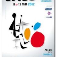 22 vlà Jazz à Liège