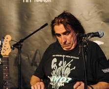 François Monseur