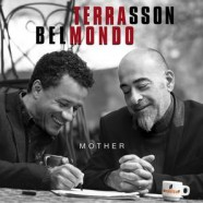 Terrasson – Belmondo, Mother
