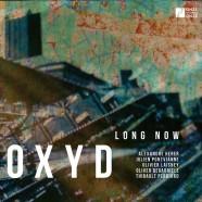 Oxyd, Long Now