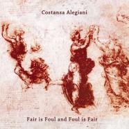 Costanza Alegiani