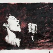 Yves Druart, palette jazz