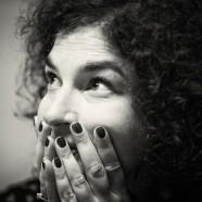 Barbara Wiernik-Nicola Andreoli