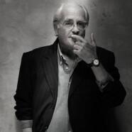 Michel Legrand : Legrand Jazz