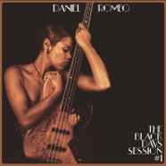 Daniel Romeo, Black Days Session #1